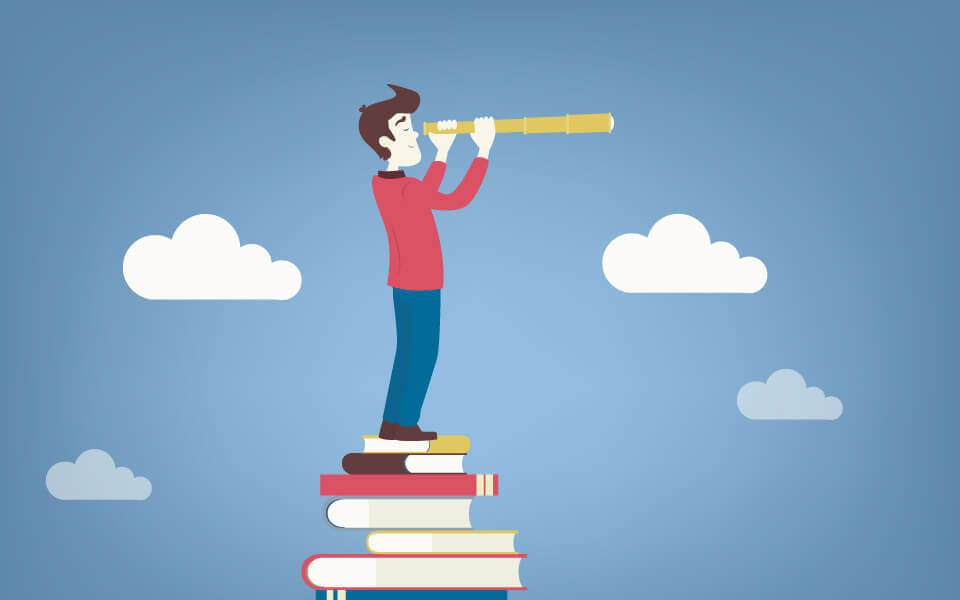 Образование MBA