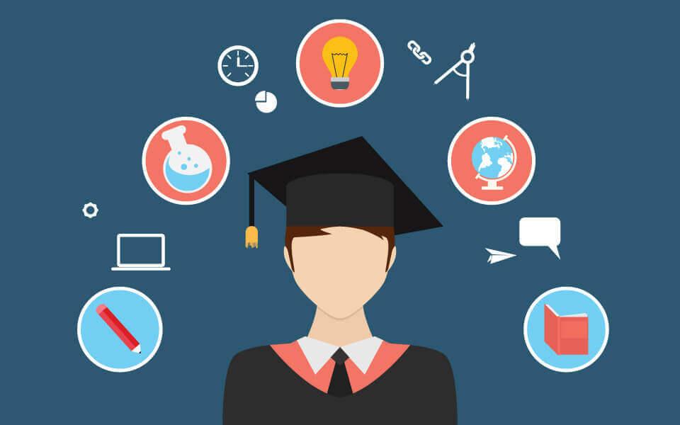 Как поступить в бизнес-школу