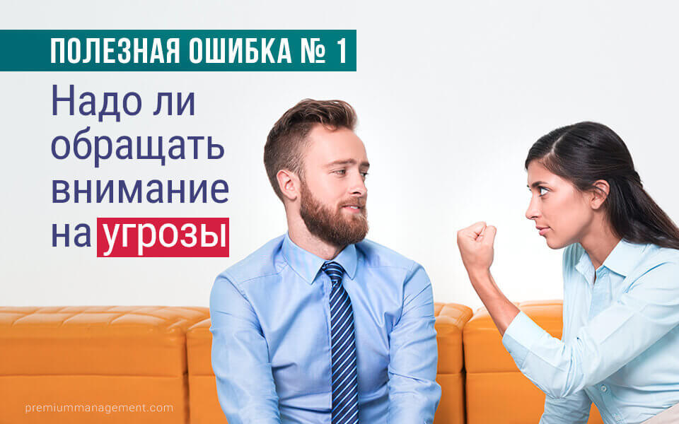 Ситуации из жизни Владимира Тарасова