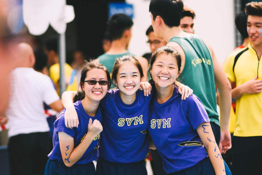 команда, Япония, девушки