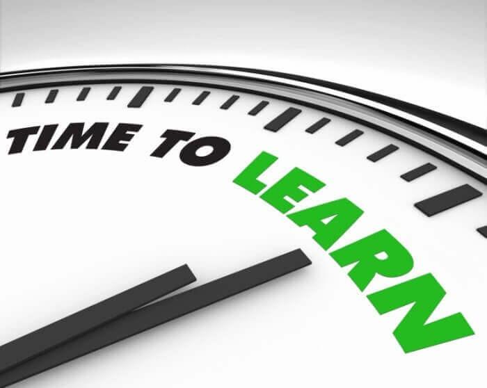 Системы E-learning