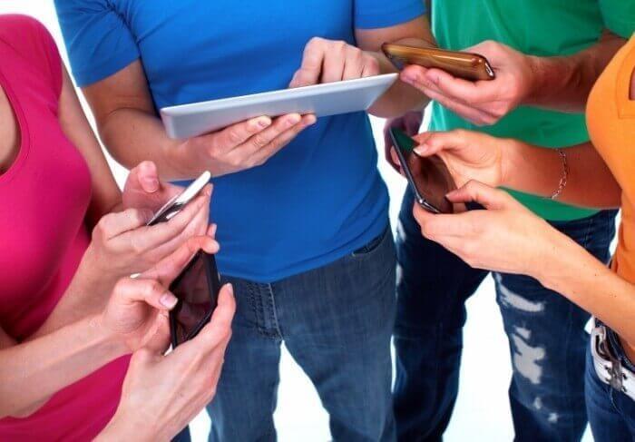E-learning для обучения персонала