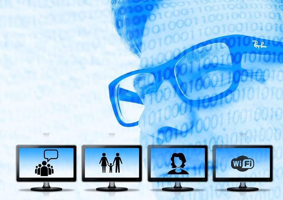 Выбор системы для e-learning