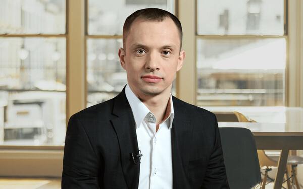 Александр Иванов, бизнес-тренер, тендеры, b2b продажи