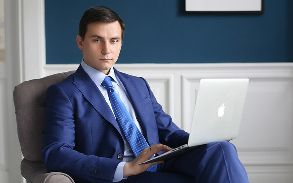 Петр Кудасов, найм персонала, подбор сотрудников