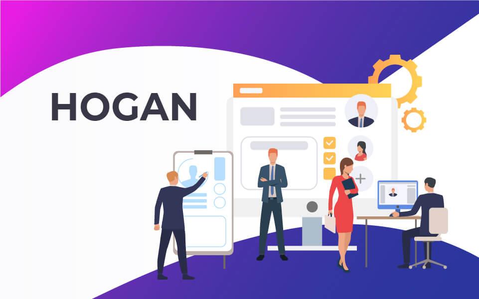 HOGAN, система оценки персонала, оценки сотрудников