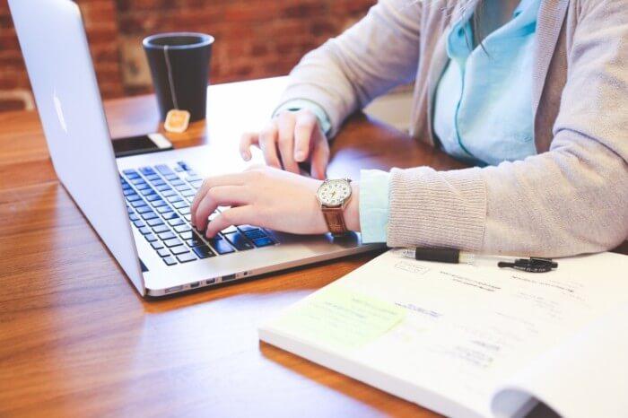 дистанционное обучение, онлайн-обучение для руководителей