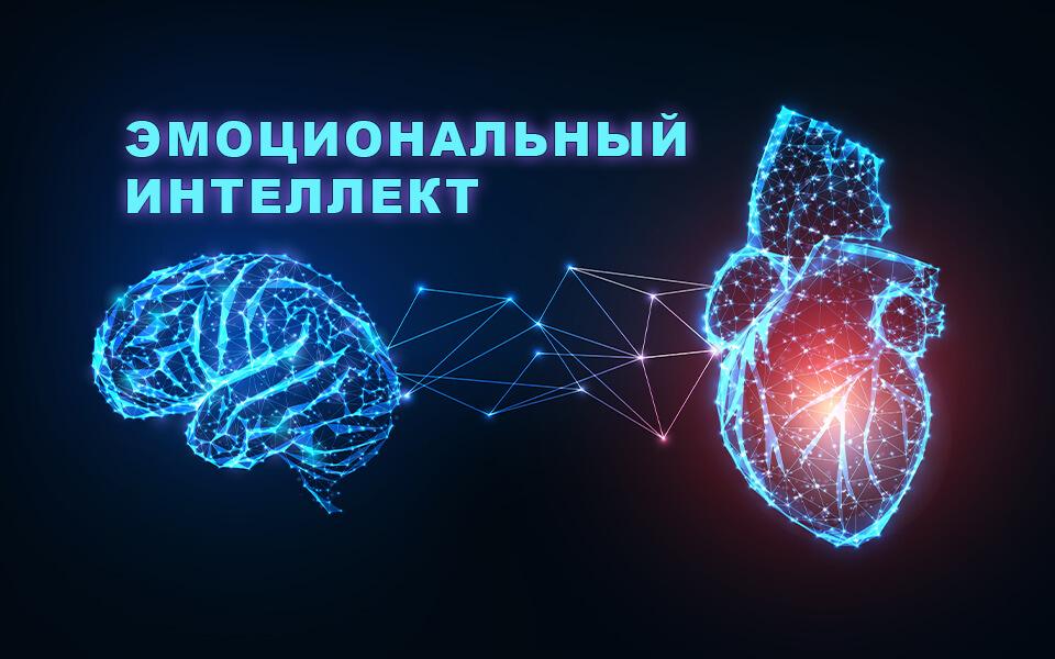 эмоциональный интеллект, эмоции, бизнес