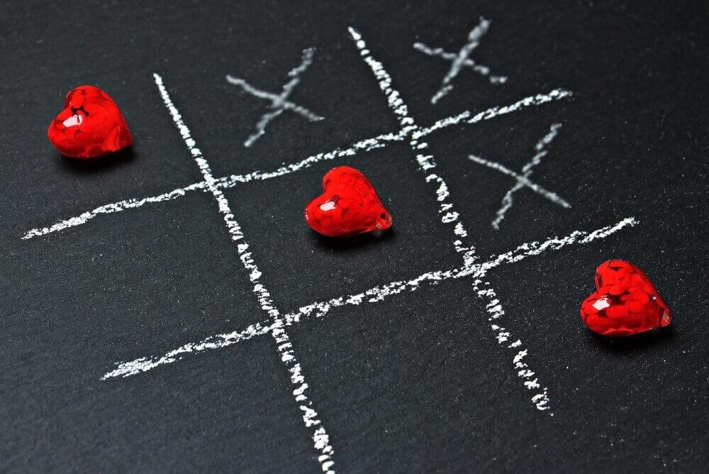 Влияние семейного бизнеса на отношения